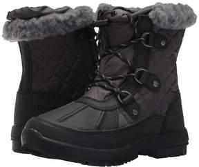BearPaw Bethany Women's Shoes