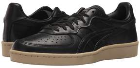 Onitsuka Tiger by Asics GSM Shoes