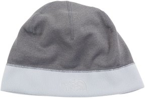 The North Face Ascent Beanie 8142531