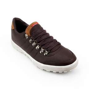 UNIONBAY Duvall Men's Sneakers
