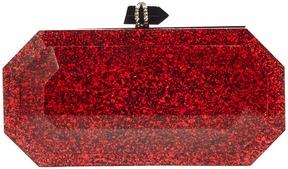 Marchesa - Beth Special Occasion Handbags