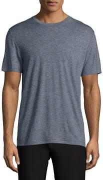 MPG Men's Mediator Crewneck T-Shirt