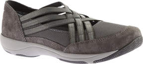 Dansko Hilde Slip-On (Women's)