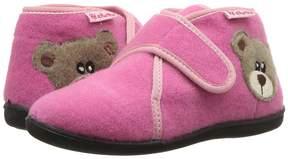 Naturino 7454 AW17 Girl's Shoes