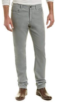 Michael Bastian Gray Label Pant