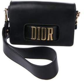 Christian Dior 2018 J'Adior Mosaic Dio(r)evolution Crossbody Bag