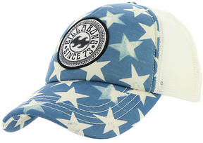 Billabong Women's Merika Hat