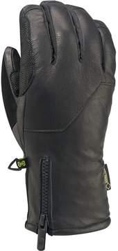 Burton AK Guide Gore-Tex Glove