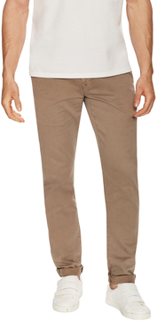 Life After Denim Men's Weekend Cotton Chino