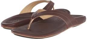 OluKai Wana Women's Sandals