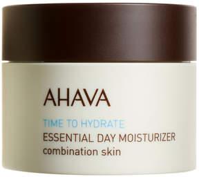 Ahava Essential Day Moisturizer Combination