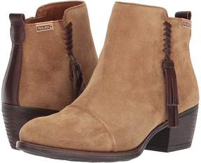 PIKOLINOS Baqueira W9M-8941SE Women's Shoes