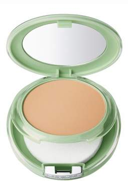 Clinique Perfectly Real Compact Makeup - Shade 102