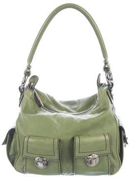 Marc Jacobs Small Blake Hobo