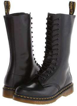 Dr. Martens 1914 Men's Work Boots