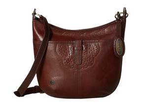 Børn Atlantis Crossbody Cross Body Handbags