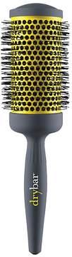 Drybar Double Pint Large Round Ceramic Brush