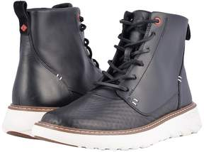Sperry Element Boot Men's Shoes