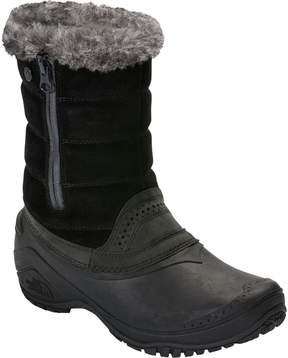 The North Face Shellista III Pull-On Boot - Women's