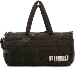 Puma Women's Counterpunch Gym Bag