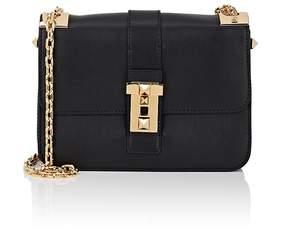 Valentino WOMEN'S LEATHER SHOULDER BAG