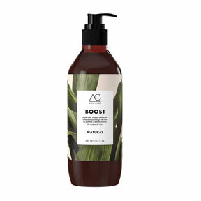 AG Jeans Boost Conditioner Conditioner - 12 oz.