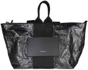Alexander Wang Handbag Shoulder Bag Women