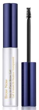 Estee Lauder Brow Now Stay-In-Place Brow Gel - Clear