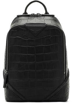 MCM Luxus Backpack