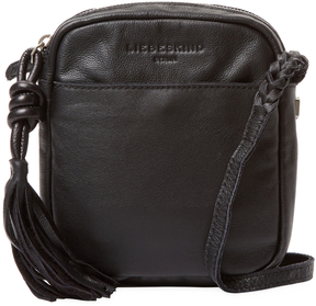 Liebeskind Berlin Women's Fringe Mini Crossbody
