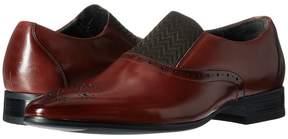Stacy Adams Valerian Men's Shoes