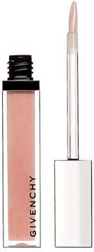 Givenchy Gloss Gelée d'Interdit Plumping Lip Gloss