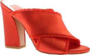 Dolce Vita Henry Heeled Slide (Women's)