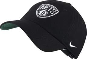 Nike Brooklyn Nets Heritage86