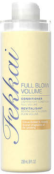 Fekkai Full Blown Volume Conditioner