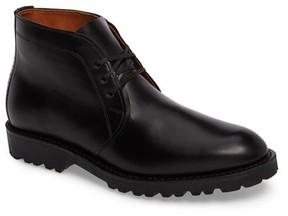 Allen Edmonds Men's Tate Chukka Boot
