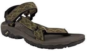 Teva Men's Hurricane Xlt Active Sandal.