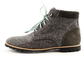 Woolrich Beebee Wool Boot