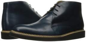 Bugatchi Milano Boot Men's Boots