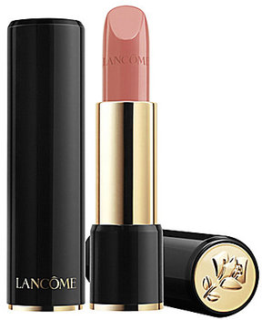 Lancome L'Absolu Rouge Elevation - Sheer