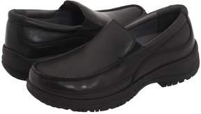 Dansko Wayne Men's Slip on Shoes