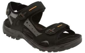 Ecco Men's 'Yucatan' Sandal