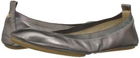 Yosi Samra Samara 2.0 Women's Flat Shoes