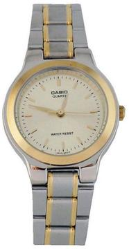 Casio LTP-1131G-7A Women's Classic Watch