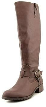 Rampage Inetnse Women's Boots.