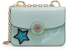 Henri Bendel Milliner Mini Crossbody