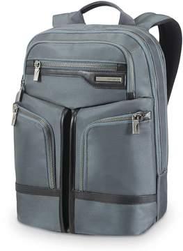 Samsonite GT Supreme 15.6-in. Laptop Backpack
