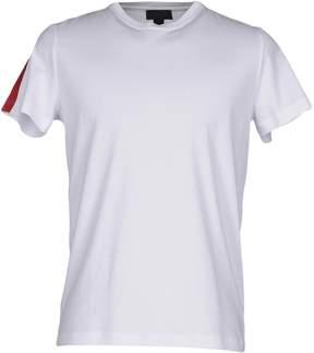 John Richmond T-shirts