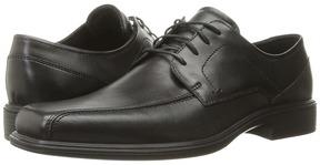 Ecco Johannesburg Tie Men's Shoes