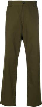 Joseph straight leg trousers